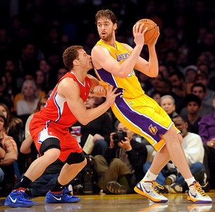 DS20-LAKERS-19AH