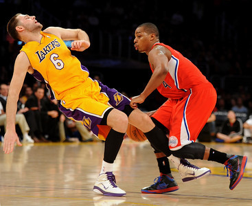 DS20-LAKERS-16AH