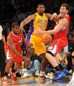 DS20-LAKERS-4AH