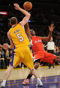 DS20-LAKERS-9AH