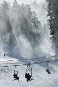 DN22-SNOW-DC