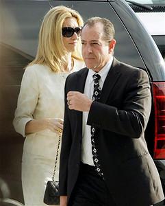 People Lindsay Lohan