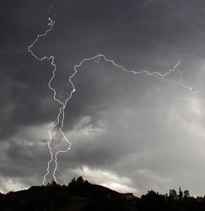 Glendale Lightning