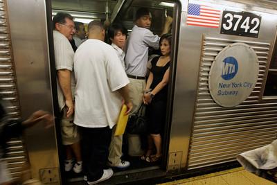 Metro Severe Weather