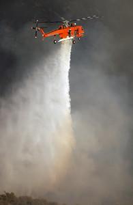 DN04-FIRE-GB