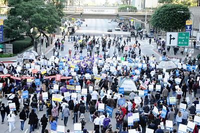 DN18-LA-PROTEST-GB