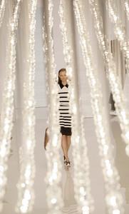APTOPIX Fashion Tommy Hilfiger