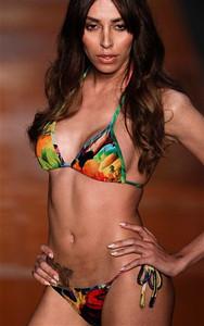 Brazil Fashion Rio