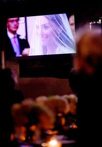 DN30-WEDDING-EE