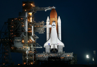 SHUTTLE-DISCOVERY- PARK-FB-