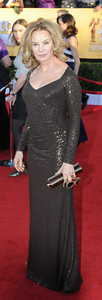 18th Annual Screen Actors Guild Awards