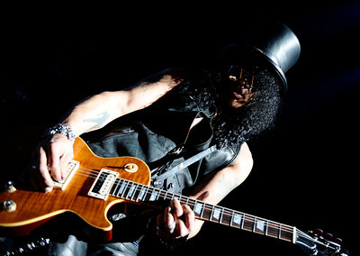 DN03-SLASH-OZZY-