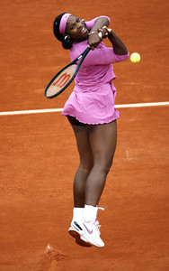 France French Open Tennis