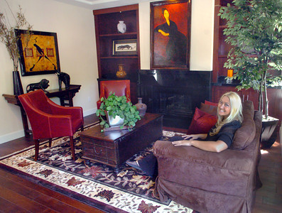staged vs. unstaged properties for sale