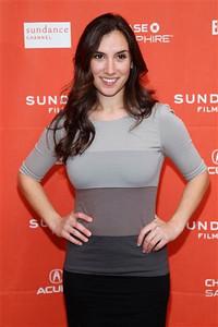 2012 Sundance Film Festival Premiere of The Surrogate