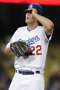 DS19-DODGERS-GIANTS-02-JM.JPG