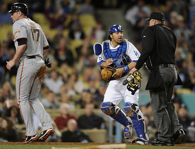 DS19-DODGERS-GIANTS-01-JM.JPG