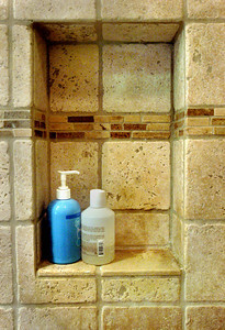 the latests trends in tile