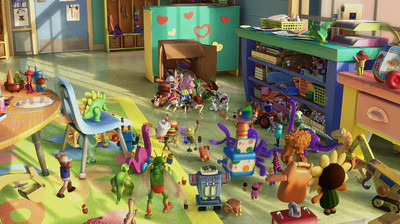 Toy_Story_3_movie_image_high_resolution_Pixar