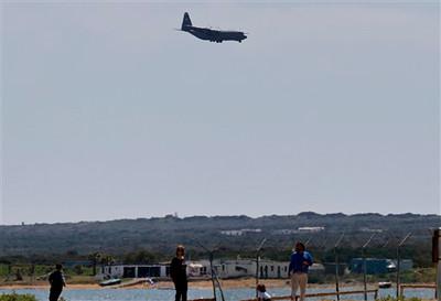 Cyprus Libya Diplomacy