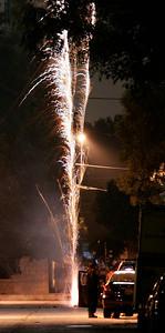 VANNUYS-FIREWORKS-