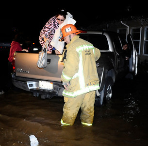 DN02-WATERMAIN-FLOODING