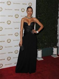 Vanity Fair Campaign Hollywood