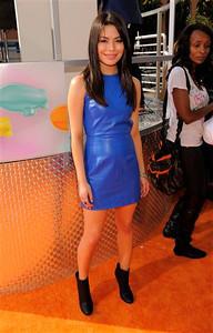 2012 Kids Choice Awards Arrivals