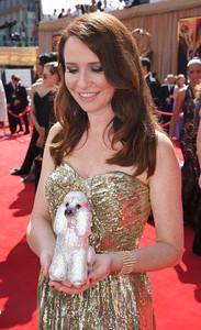 63rd Primetime Emmy Awards