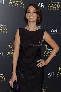 Australian Academy of Cinema and Television Arts Awards