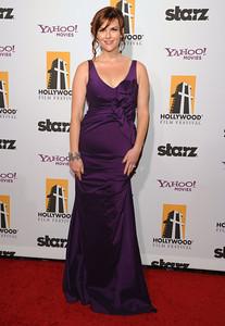 15th Annual Hollywood Film Awards Gala Arrivals