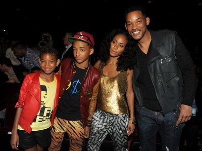 115659200PB449_BET_Awards_1