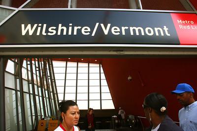 DN17-WILSHIRE-VERMONT1AH