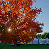 Arts and Crafts Fair this Saturday and Sunday September 28&29th on the Kingston Plains, Main St. Kingston, NH- I'll have prints, canvas prints, framed prints cards and calendars for sale, hope you can come by! September 27, 2013.