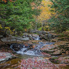 Norway Rapids-Waterville Valley, NH… October 1, 2014.