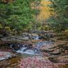 Norway Rapids-Waterville Valley, NH… October 1, 2014.