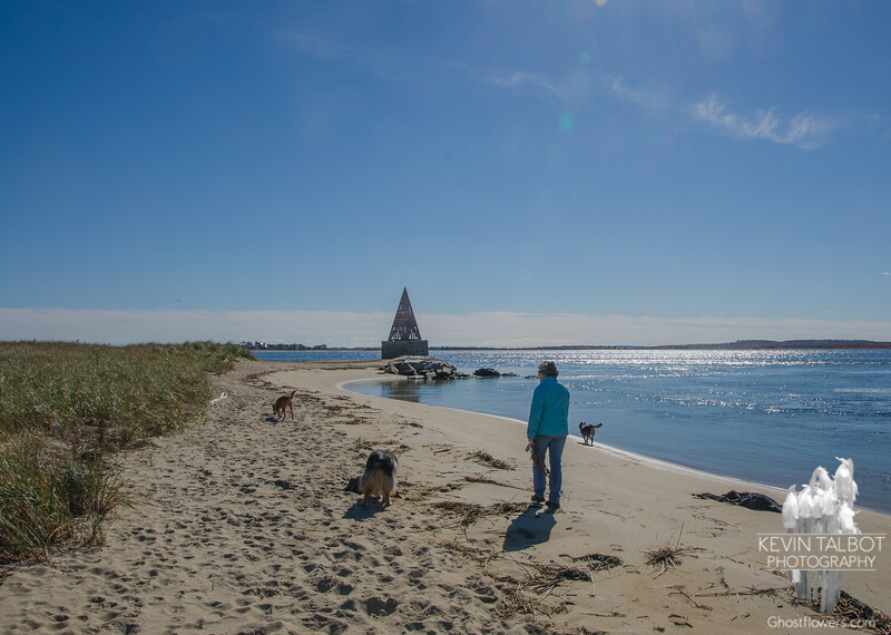 Beach again… October 26, 2015.