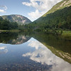 Thoughts and prayers for our friends and family in the Merrimack Valley -Reflecting on the tragedy late this afternoon in Crawford Notch... September 13, 2018.