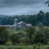 September 5 - Brookfield Barn