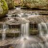 April 26 - Pixley Falls State Park