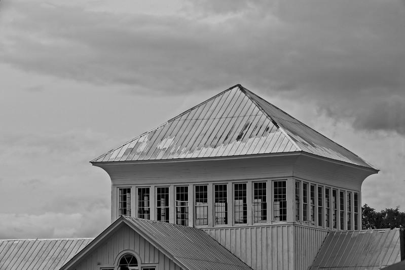 June 25 - Altamont Fairgrounds
