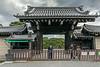 Seisho-mon Gate