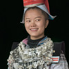 Ge Jia woman