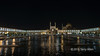 """Naghsh-e Jahan Square at night with the Imam Mosque, (aka Shah Mosque) and the double colonnade of shops (best larger)<br /> <br /> Other photos from the square at night can be seen here: <a href=""""http://goo.gl/mVvpUv"""">http://goo.gl/mVvpUv</a><br /> <br /> 08/07/15  <a href=""""http://www.allenfotowild.com"""">http://www.allenfotowild.com</a>"""