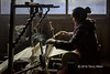 "The weaver<br /> <br /> In a small ethnic Miao village I was invited into a home and taken down the stairs into a dark smoky basement room where a woman was weaving by the light coming through a dirty window.  Biasha Miao ethnic village, Guizhou Province, China<br /> <br /> Photographing people indoors in China was a challenge because often there was no light but that which came from a small window.  I didn't want to use flash light since it can give an artificial look to the photos, so started experimenting with 'Rembrandt' style lighting using ambient light from the natural sources. This resulted in a more dramatic lighting than could be achieved using on-camera flash.<br /> <br /> Other photos where I experiment with lighting can be seen here: <a href=""http://goo.gl/Z8W6nW"">http://goo.gl/Z8W6nW</a><br /> <br /> 31/01/15  <a href=""http://www.allenfotowild.com"">http://www.allenfotowild.com</a>"