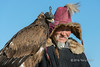 "A special bond<br /> <br /> Portrait of an eagle hunter and his eagle 1, Western Mongolia<br /> <br /> Other photos of the interesting tribal peoples of Western Mongolia can be seen here: <a href=""http://goo.gl/tnV7Pb"">http://goo.gl/tnV7Pb</a><br /> <br /> 28/04/15  <a href=""http://www.alllenfotowild.com"">http://www.alllenfotowild.com</a>"