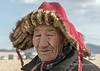 "Kazakh eagle hunter<br /> <br /> Portrait of an eagle hunter with a character-filled face and deep wrinkles from the years of exposure to the elements. Taken at the Eagle Festival, Olgii, Western Mongolia<br /> <br /> NOTE:  I got a notice from SM today that old SM  will be retired in October.  I have written to ask if the Popular Today site (hopefully in a much improved version) will continue to function.  Right now in its ability to profile new posts and rank them SM is FAR inferior to other sites such as 500px, NG Your Shot, Photocrowd, Flickr, etc.  But SM is considerable more expensive.  If I do not receive a satisfactory answer from SM about their giving some priority to profiling and ranking new posts that I will be migrating to another site.  Please also contact SM about this matter, emphasizing the need to allow new posts to be viewed and ranking in a FAIR system that has design features that prevent it from being gamed.<br /> <br /> Other photos from Olgii can be seen here: <a href=""http://goo.gl/v0xSTU"">http://goo.gl/v0xSTU</a><br /> <br /> 14/08/15  <a href=""http://www.allenfotowild.com"">http://www.allenfotowild.com</a>"