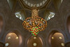Faustig chandelier