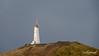 Reykjanes Lighthouse