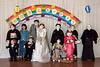Kakashi wedding